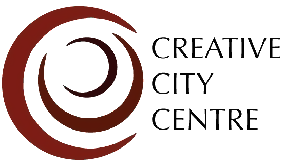 Creative City Centre